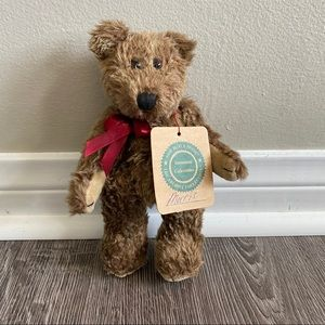 Boyds Bears Morris